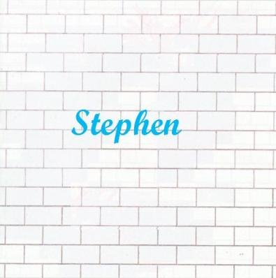 wall2-stephen2.jpg