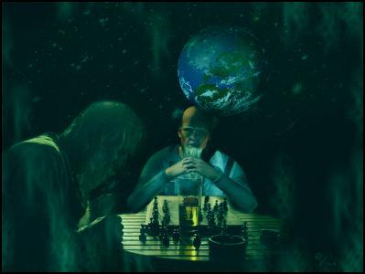 schaak-k.jpg